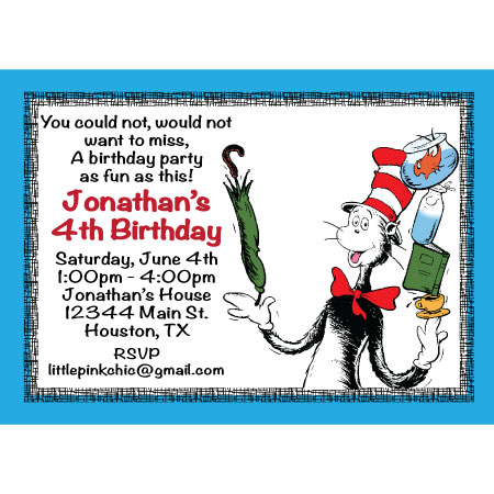 cat in the hat birthday invitation wording ; cat-in-the-hat-invitations-template-qp9snvx3