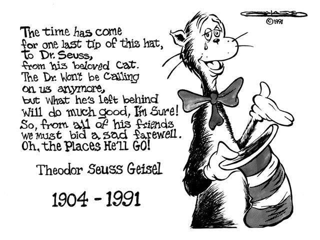 cat in the hat birthday poem ; 0b5804777affb8848d8d2f8c345a735d