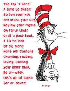 cat in the hat birthday poem ; 0xi_seuss_on_the_loose_o