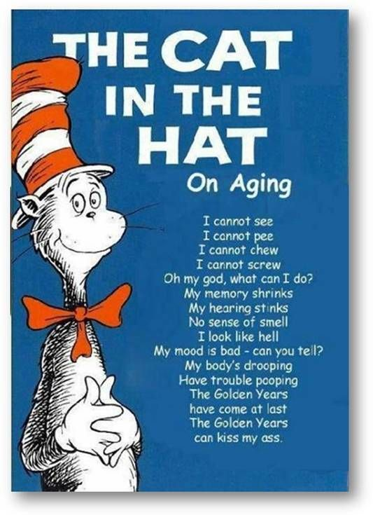 cat in the hat birthday poem ; 32707d17fe661cdca7cd4477888bdaef