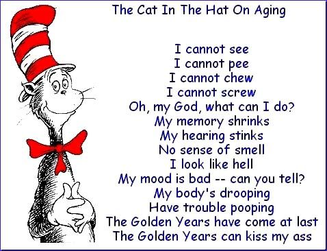 cat in the hat birthday poem ; 549765b2f61795ca453c435134aa4a27