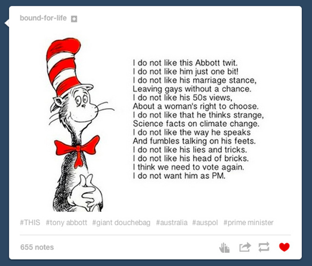 cat in the hat birthday poem ; 5f19b2ba8f9a1d1a86f6984786e68bf7