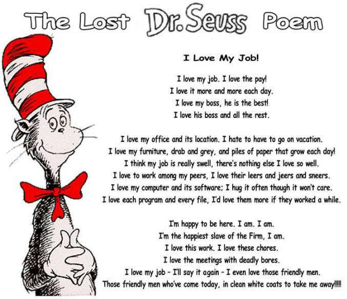 cat in the hat birthday poem ; Dr-Seuss-cat-in-the-hat-poem-I-love