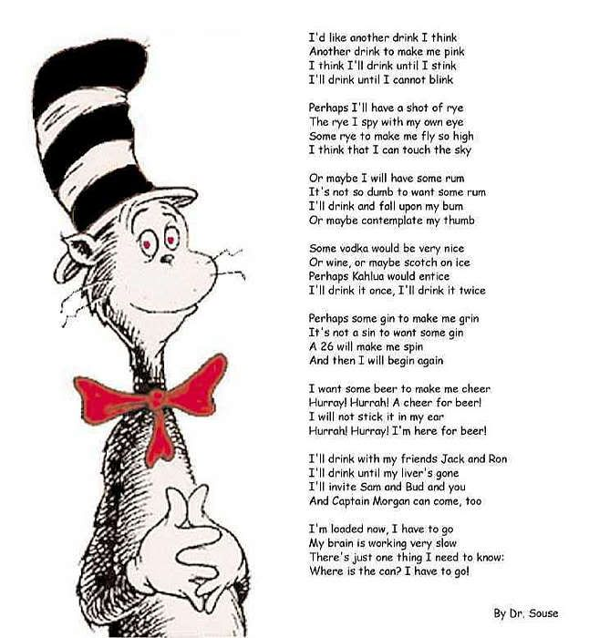 cat in the hat birthday poem ; d13f6fbf0ab630a2ce9e79a04abafd79