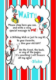 cat in the hat birthday poem ; dr-seuss-birthday-card-template-cat-in-the-hat-printable-bday-banner-already-planning-jp-s-2nd-of-dr-seuss-birthday-card-template