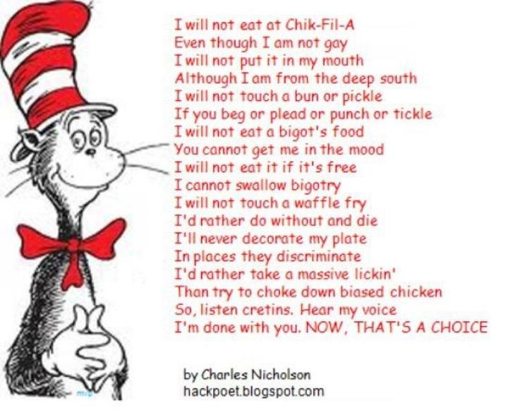 cat in the hat birthday poem ; e637e58c954907792288029d8e64899e