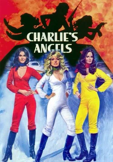 charlie's angels birthday card ; bdf036bbbc95b463fa624119f9ff3639--angel-s-the-outfit