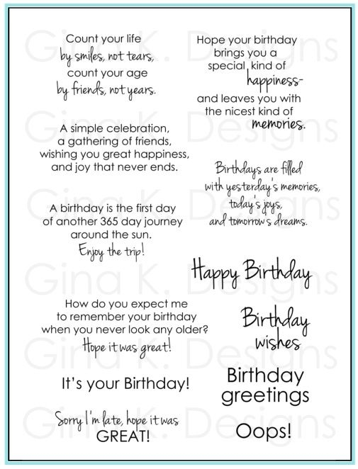 child birthday card wording ; birthday-card-sayings-for-kids-birthday-card-sayings-happy-birthday-wishes-quotes-poems-and-for-1