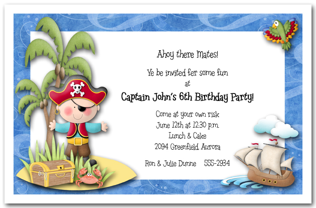 child birthday card wording ; childrens-birthday-party-invitations-by-way-of-using-an-impressive-design-concept-for-your-drop-dead-Birthday-Invitation-Templates-20