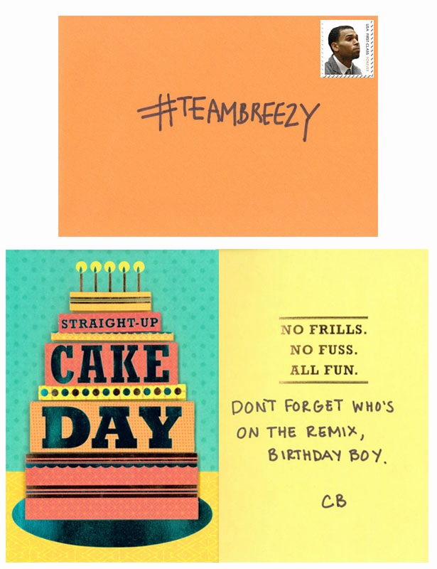 chris brown birthday card ; chris-brown-birthday-card-beautiful-index-of-wp-content-2012-10-of-chris-brown-birthday-card