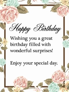 chris brown birthday card ; chris-brown-birthday-card-lovely-following-protocol-formal-birthday-wishes-of-chris-brown-birthday-card