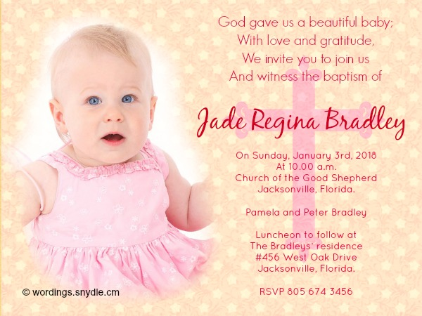 christening and birthday invitation wording ; Baptism-invitation-wording-and-get-inspired-to-create-your-own-baptism-invitation-design-with-this-ideas-1