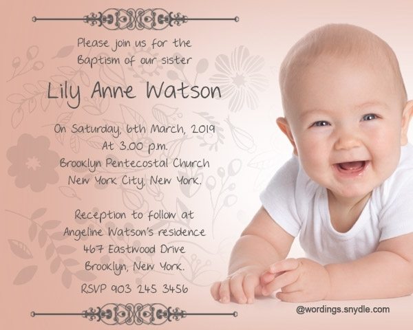 christening and birthday invitation wording ; baptism-invitation-examples-example-of-the-l-on-christening-and-birthday-invitation-sample-layou