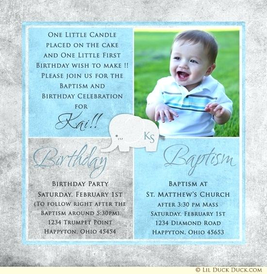 christening and birthday invitation wording ; christening-and-1st-birthday-invitation-wording-card-for-baptism-superb-joint-invitations-square-christenings