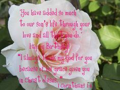 christian message for daughters birthday ; 195c751fe266a656e3046b4f4505627a--birthday-quotes-for-daughter-quotes-for-daughters