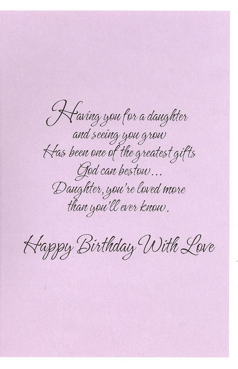 christian message for daughters birthday ; 5c005e0c3db6b5d0b7b3b239edcd2950