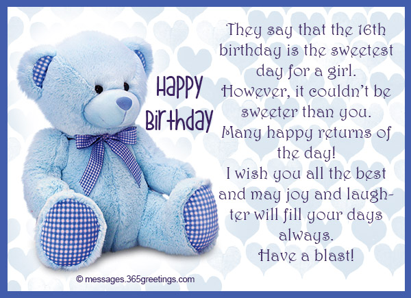 christian message for daughters birthday ; birthday-wishes-for-daughter-08