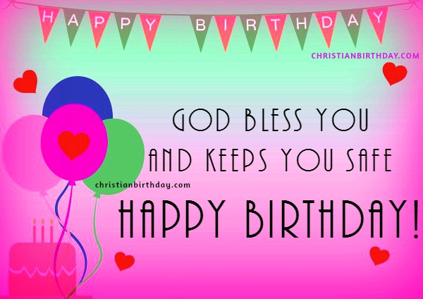 christian message for daughters birthday ; christian%252Bbirthday%252Bcard%252BGod%252Bbless%252Byou