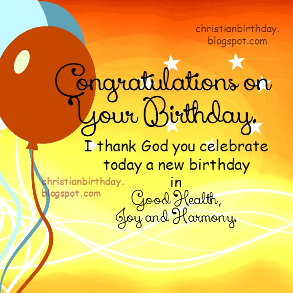 christian message for daughters birthday ; christian%252Bbirthday%252Bcongratulations%252Bfree%252Bimage