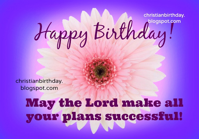 christian message for daughters birthday ; christian-birthday-wishes-for-daughter-fresh-happy-birthday-christian-quotes-stunning-christian-birthday-wishes-of-christian-birthday-wishes-for-daughter