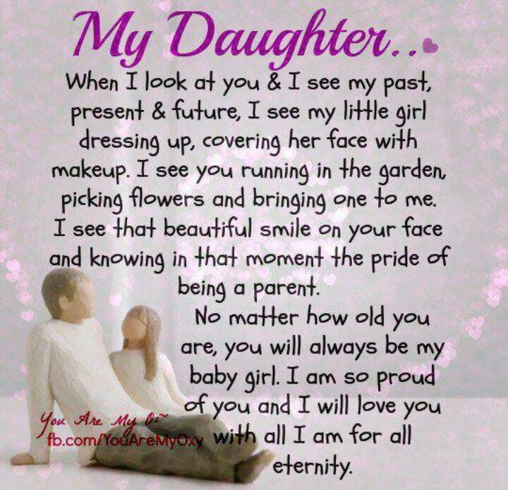 christian message for daughters birthday ; e6a80e65cfdaae3407e2bf73d5ebb50d