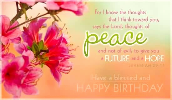 christian message for daughters birthday ; religious-birthday-wishes-for-daughter-lovely-christian-quotes-birthday-wishes-lovely-christian-birthday-wishes-of-religious-birthday-wishes-for-daughter