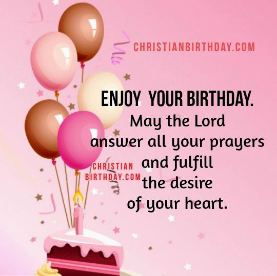 christian message for daughters birthday ; spiritual%2520birthday%2520message%2520for%2520daughter%2520;%2520amazing-religious-birthday-wishes-for-daughter-plan-wonderful-religious-birthday-wishes-for-daughter-wallpaper