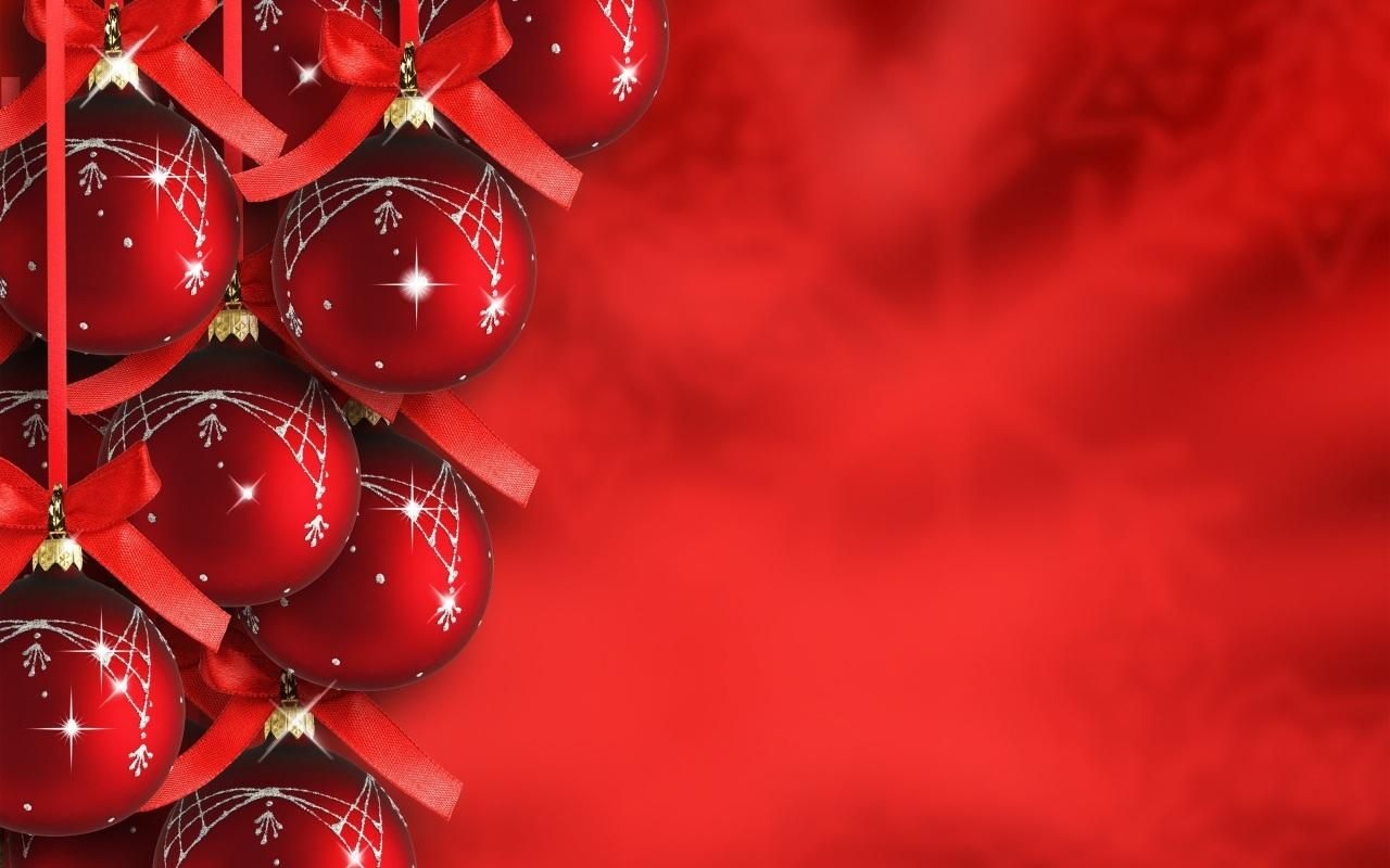 christmas birthday background ; 300ce2e4b9f73106ea617646846e2630