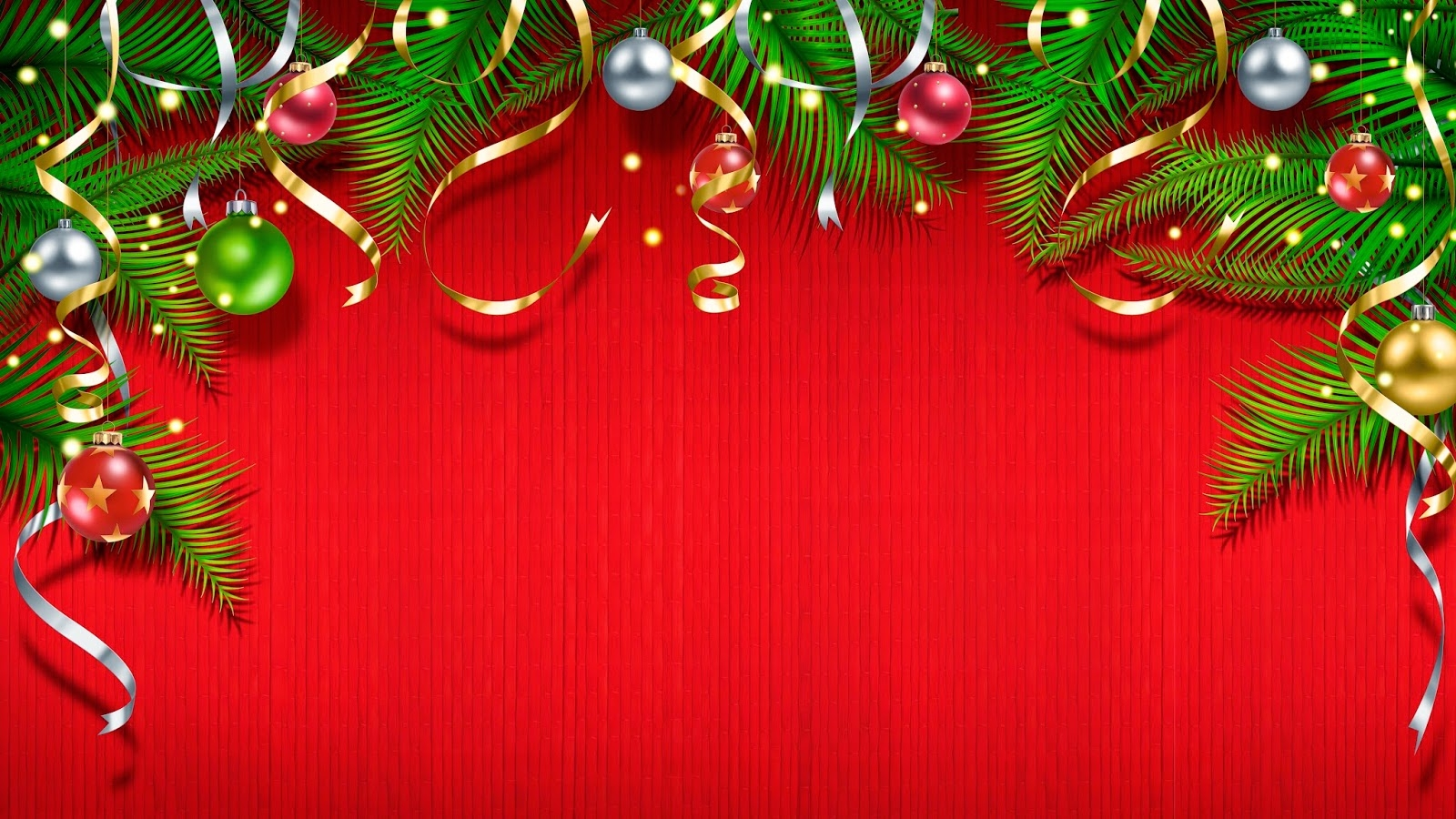 christmas birthday background ; christmas-birthday-background-birthday-christmas-background-(7)