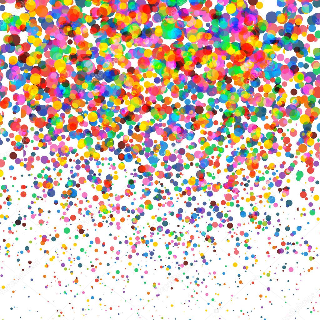christmas birthday background ; depositphotos_112106868-stock-illustration-colorful-confetti-isolated-on-transparent