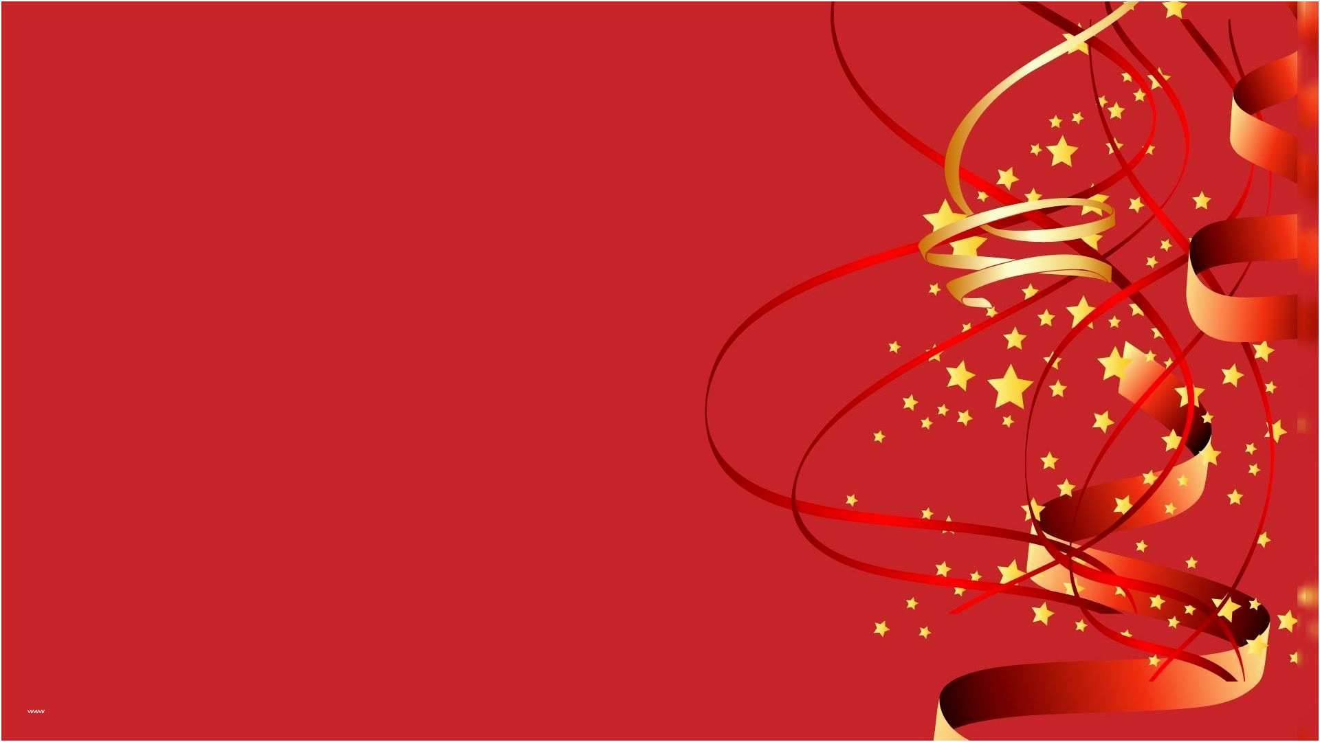 christmas birthday background ; happy-birthday-christmas-images-best-of-happy-birthday-background-powerpoint-backgrounds-for-free-of-happy-birthday-christmas-images