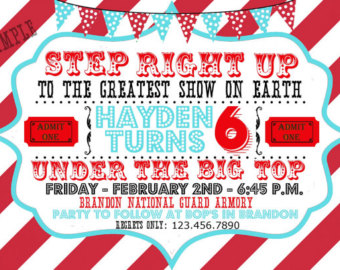 circus birthday invitation template free ; circus-party-invitation-template_circus-party-invitation-template-tk-on-printable-carnival-tickets-free-download-clip-art