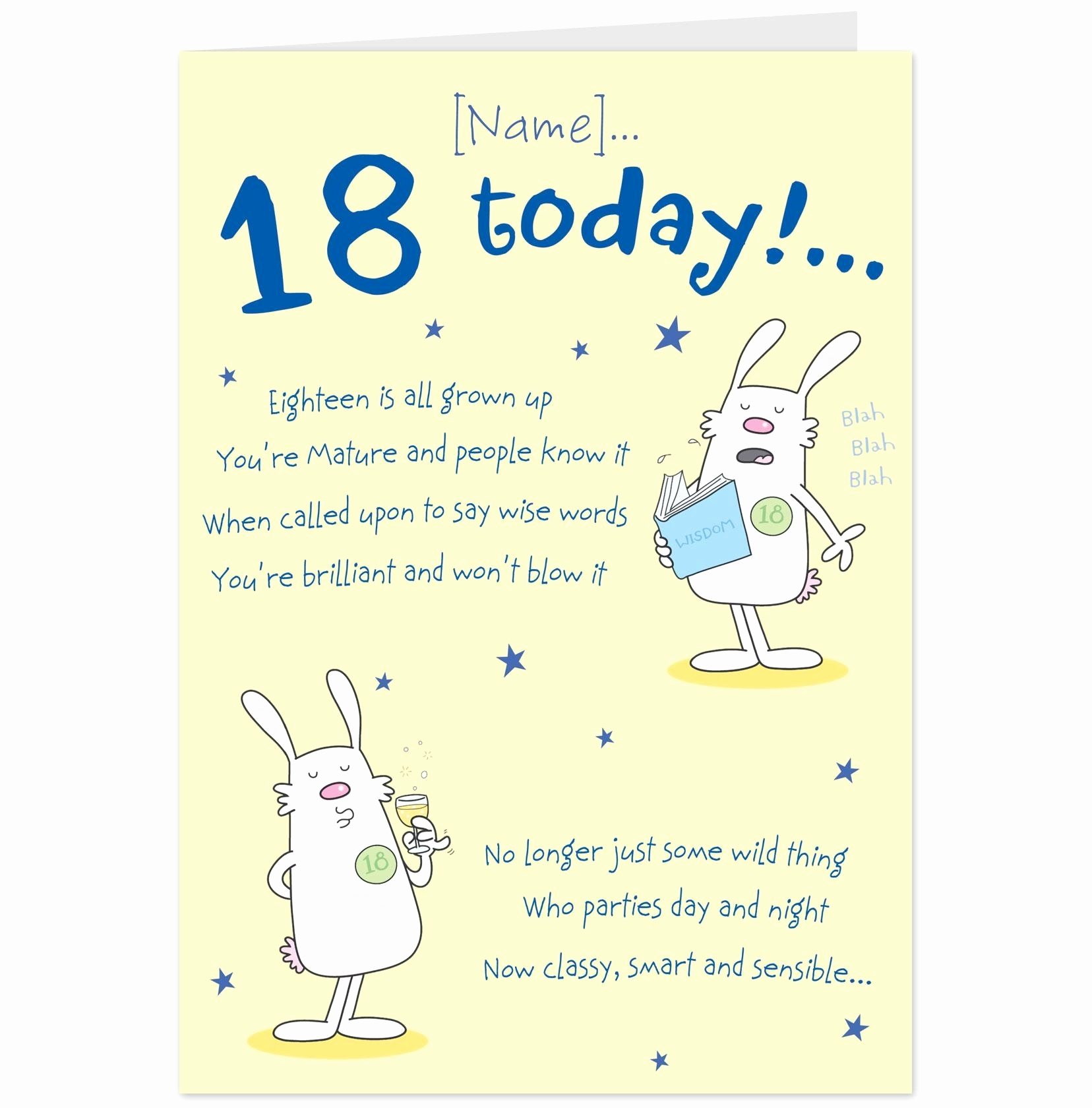 classy birthday card ideas ; birthday-cards-for-him-funny-elegant-happiness-quotes-surprising-happy-18-birthday-quotes-happy-18th-of-birthday-cards-for-him-funny