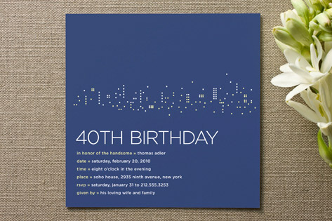 classy birthday invitations ; elegant-birthday-party-invitations-is-the-fusion-of-concept-and-creativity-on-terrific-Party-invitations-7