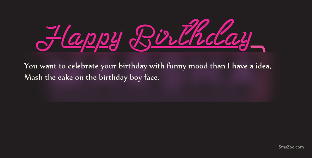 clever ways to say happy birthday ; Creative-And-Funny-Ways-To-Say-Happy-Birthday