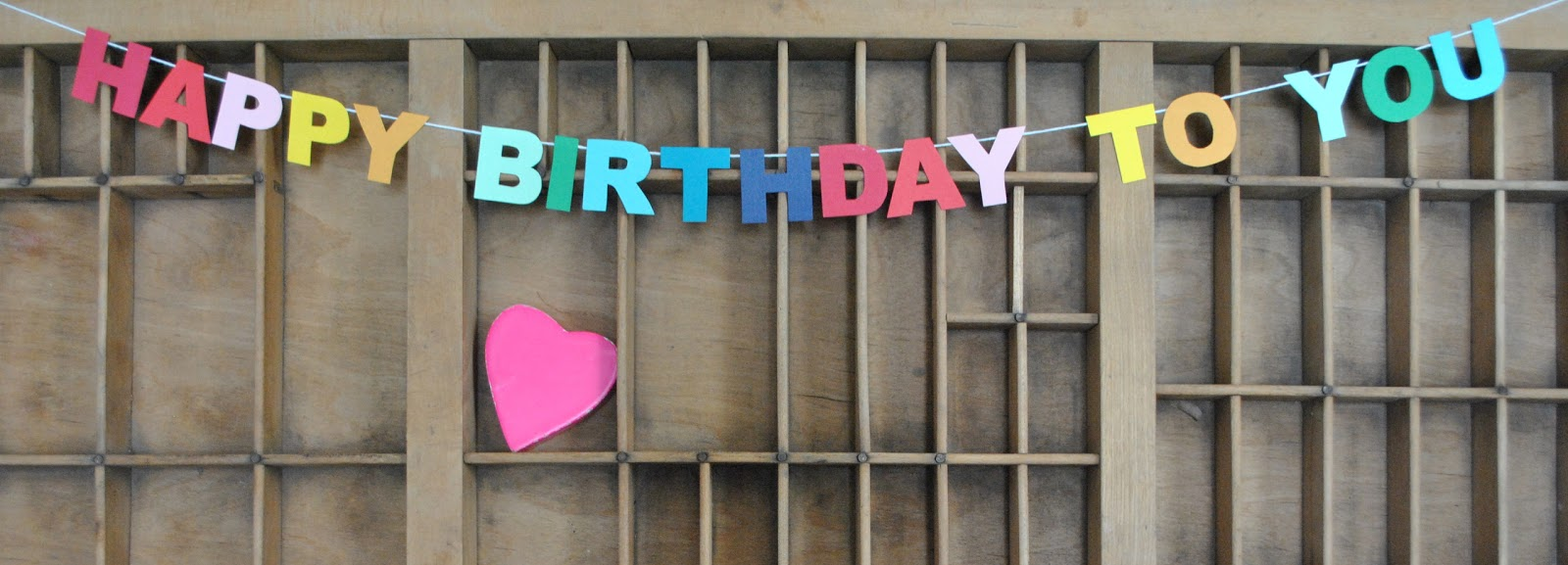 clever ways to say happy birthday ; DSC_0092