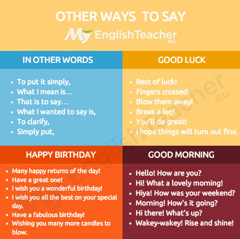 clever ways to say happy birthday ; OTHER-WAYS-TO-SAY-2