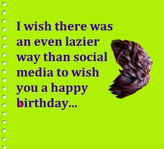 clever ways to say happy birthday ; clever-birthday-quotes-elegant-funny-ways-to-say-happy-birthday-on-of-clever-birthday-quotes