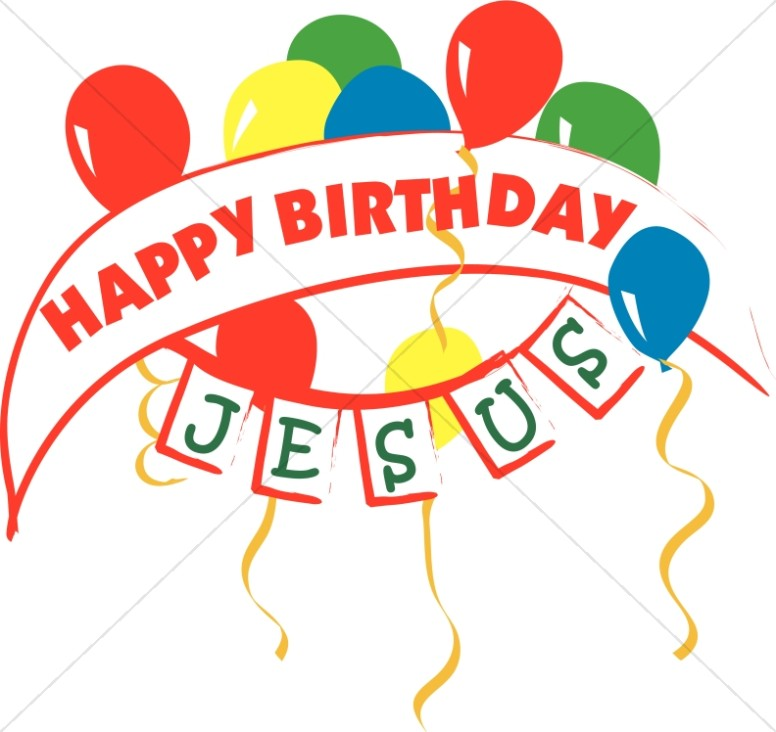 clipart name happy birthday jesus ; img_mouseover3