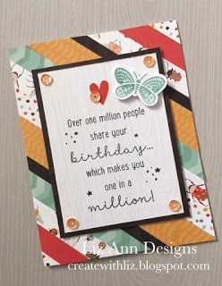 close to my heart birthday card ideas ; 2d2aacd4a50d4f9bf4f9af042c28e530--male-birthday-heart-cards