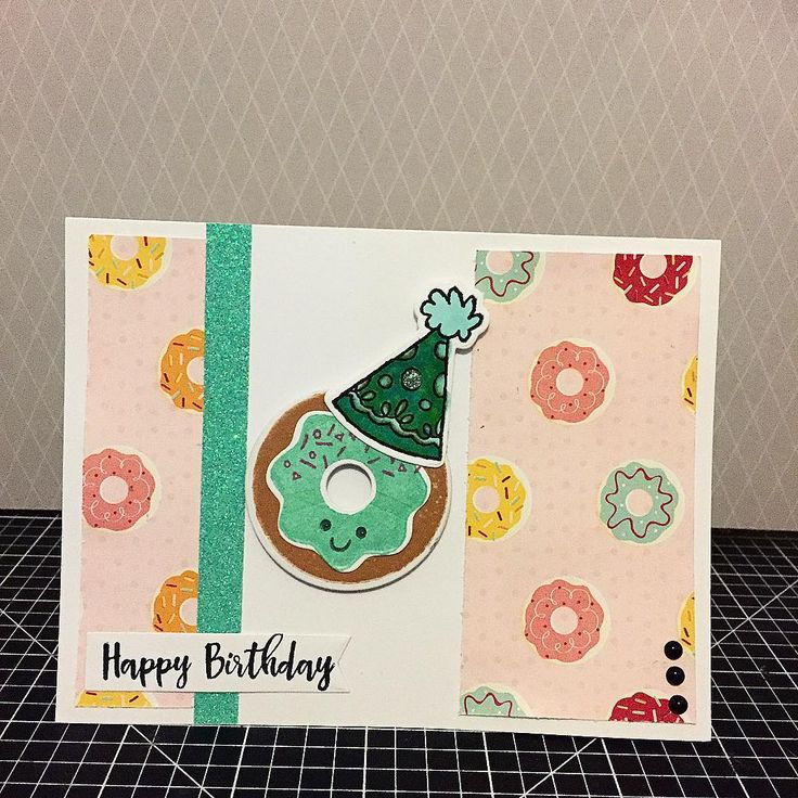 close to my heart birthday card ideas ; a77b7f9db538832d39fbf4f1c259a77d--the-close-food-cards