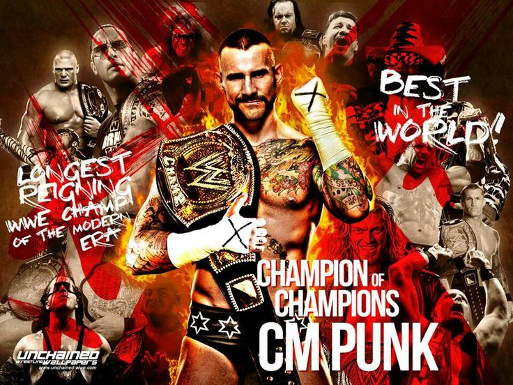 cm punk birthday card ; 232e18fc86af2bcbc7db62c4c13dee7f--wwe-wallpapers-wwe-champions