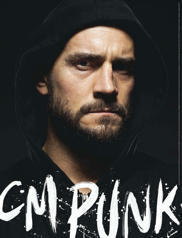 cm punk birthday card ; 6f61d76bcdb0d82946b39d1557a7559b--april-brooks-dream-guy