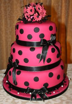 color combinations for birthday cakes ; 9c4dee26be39a29f05b30b082f3e0bad