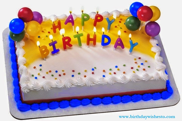color combinations for birthday cakes ; best-birthday-cake-best-birthday-cakes-design-for-kids-white-nrown-and-yellow-color-combination-design-ideas-for-birthday