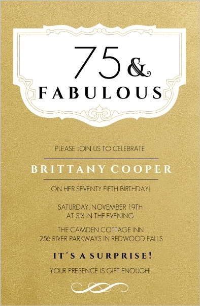 color motif for 75th birthday ; 75th-birthday-invitations-for-simple-invitations-of-your-Birthday-Invitation-Templates-using-attractive-design-ideas-5