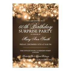 color motif for 75th birthday ; 85677c9d46209bab767ba11323e1554e--surprise-birthday-invitations-surprise-birthday-parties