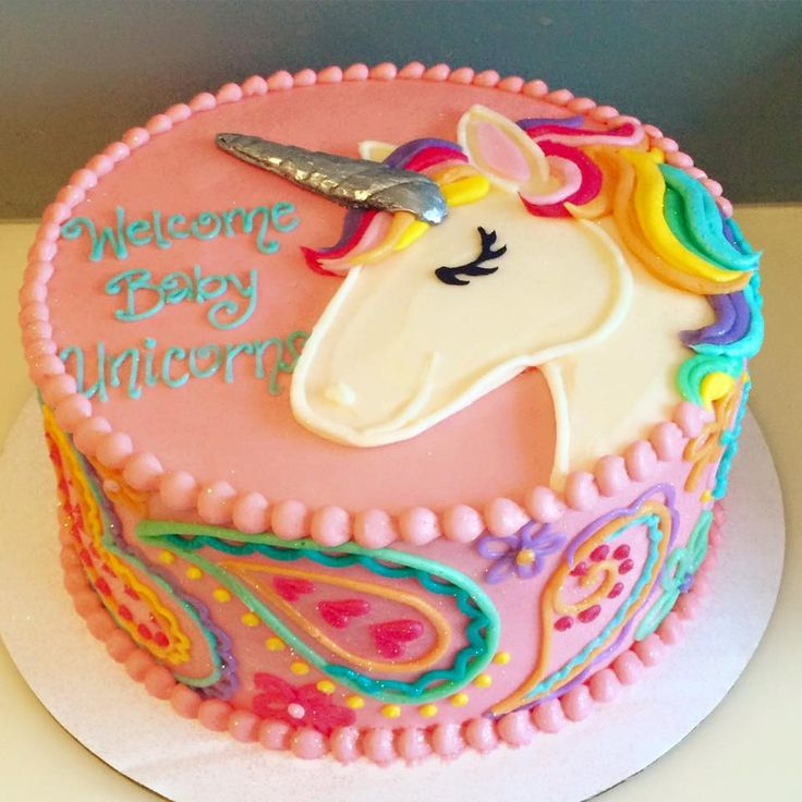 colorful birthday cakes for girls ; kids-birthday-cake-ideas-pinterest-4290-best-kids-party-ideas-events-images-on-pinterest-amazing