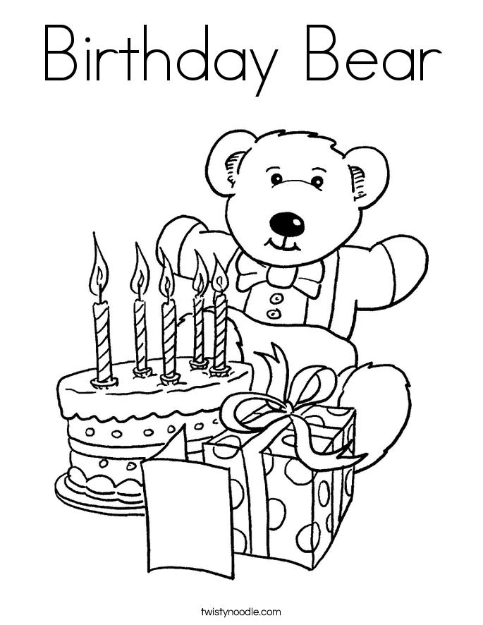 colour in birthday pictures ; birthday-bear-coloring-page-png-ctok-20111214080042-at-birthday-coloring-pages