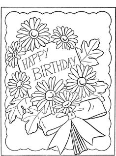 colouring pages for birthday ; c8d1033f5917fa330ab1db1cd1a8f31e--happy-birthday-sister-happy-birthday-pictures